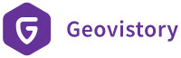 Geovistory-Logo-Text-Purple-Large