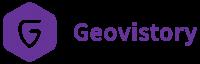 Geovistory-Logo-Text-Purple-Large