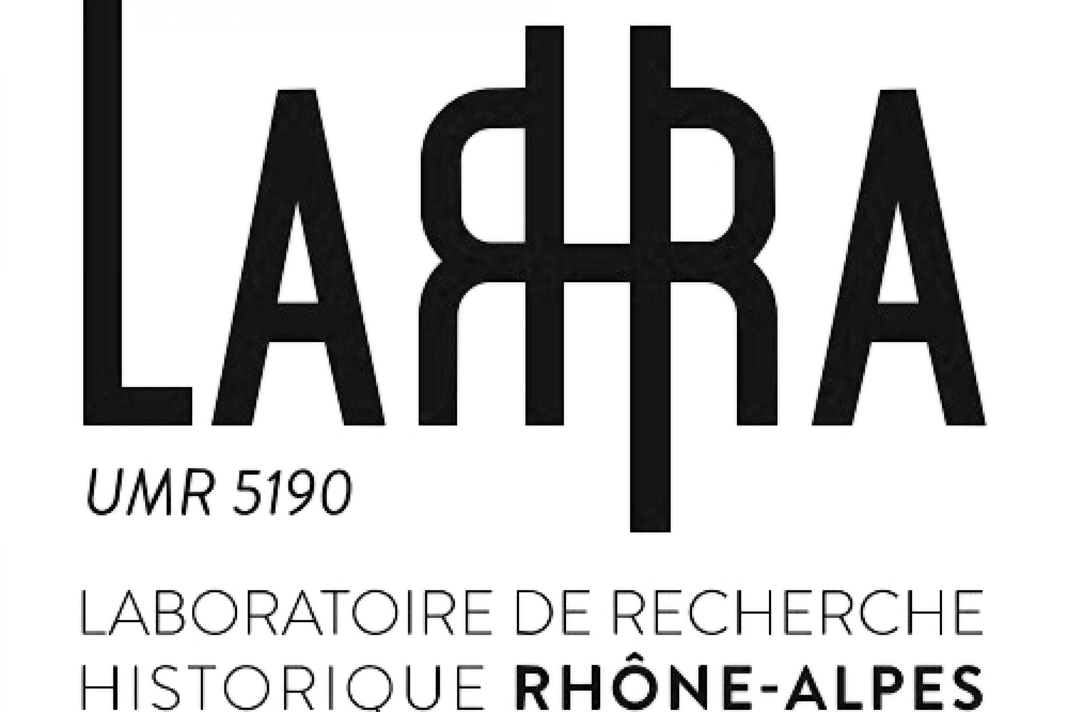 larhra-noir-blanc-full